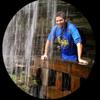 Yelp user Craig O.