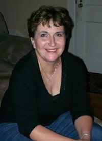 Janine W.