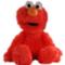 Elmo T.