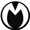 Yelp user Matthew M.