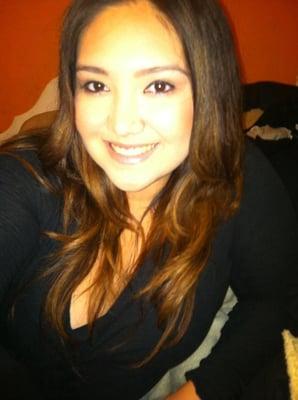Rosangela T.