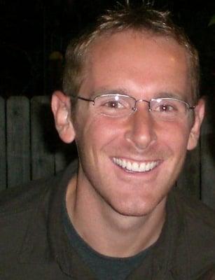 Erik P.