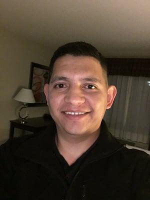 Vicente M.