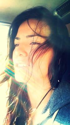 Ioanna L.