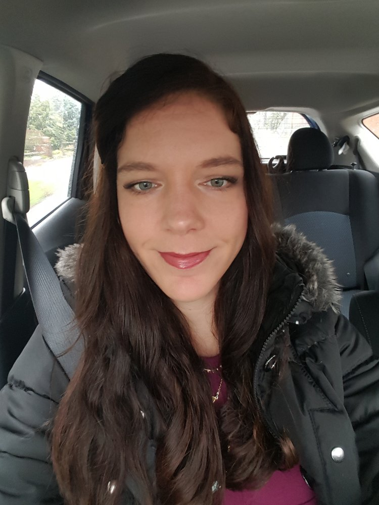 Jeniffer P.'s Review
