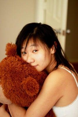 Tian Y.