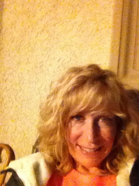 Marilyn A.'s Review