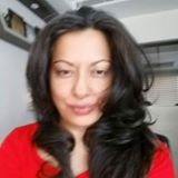 Sapna G.