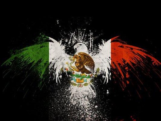 El Chicano M.