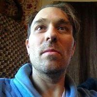 Shane V.