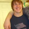 Yelp user Anthony W.
