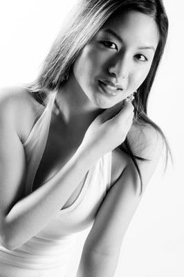 Justine Y.