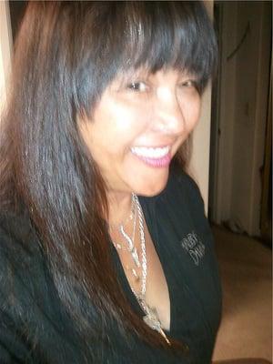 Cyndie W.