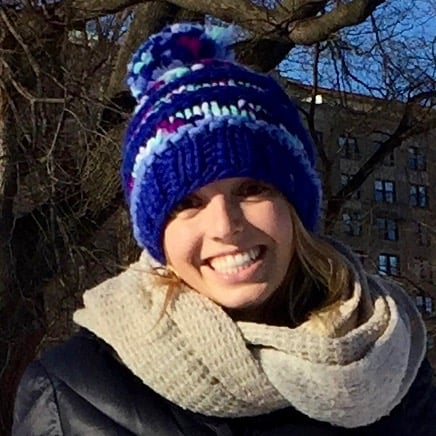 Emma T.'s profile photo