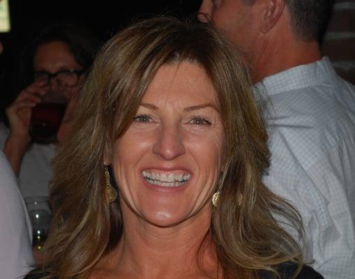 Michele H.
