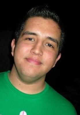 Nicholas B.