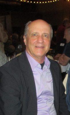 John S.