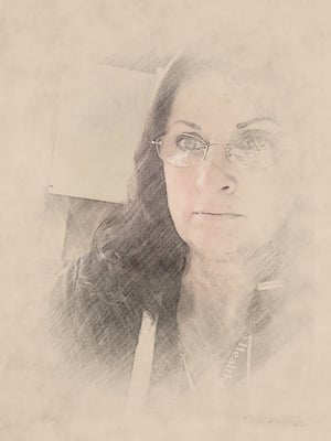 Laura P.