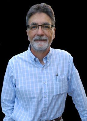Ed L.