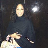 Aisha G.