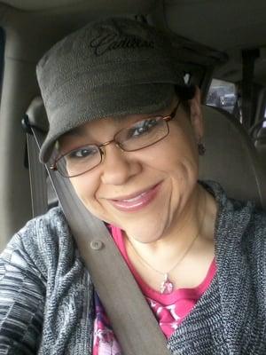 Cheri M.