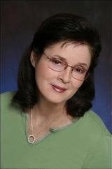 Maxine F.