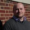 Yelp user Jason A.