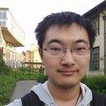 Zhizhong L. Avatar