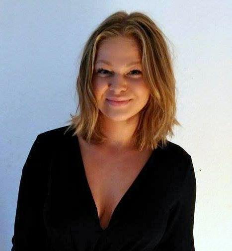 Emilie Løvenstein V.