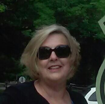 Nancy T.
