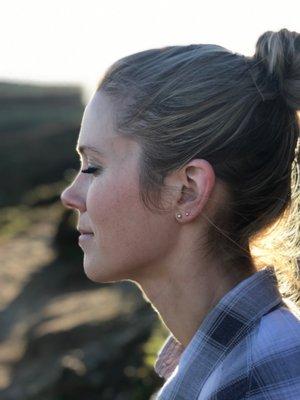 Lindsey C.