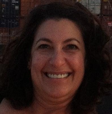 Denise K C.