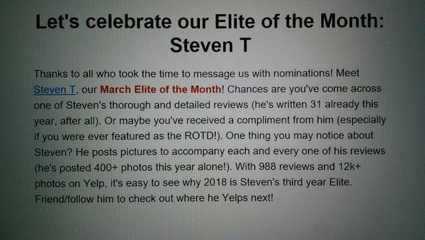 Steven T.