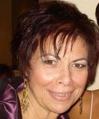 Rosemarie N.