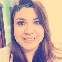 Adrianna A.