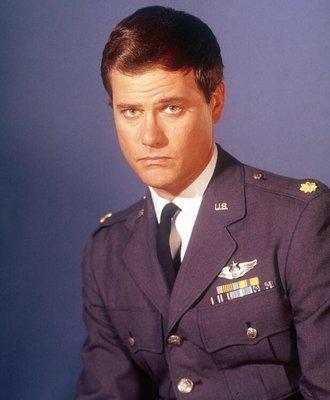 Daryl V.