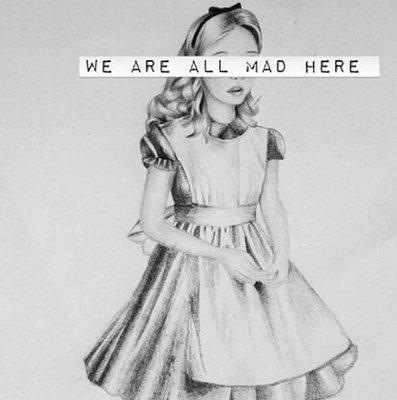 Alice B.