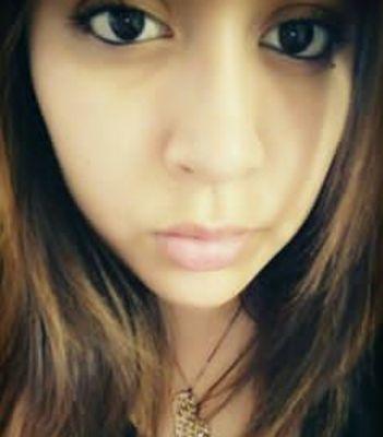 Lizette S.