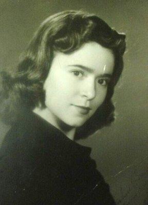 Maria Del Carmen M.