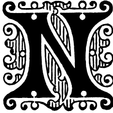 The N.