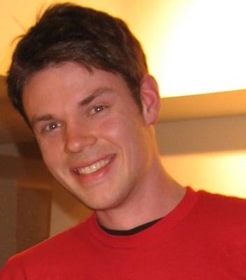 Chris B.