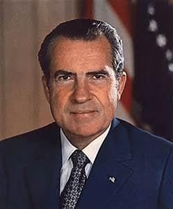 Jack M.
