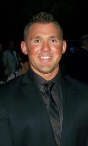 Kevin J.
