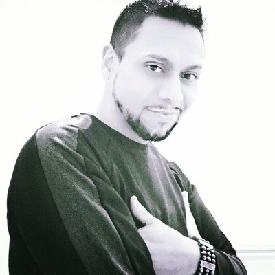 Damian P.