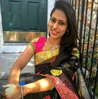 Haritha J.