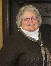 Louisa D.