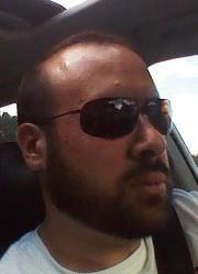 Seth L.