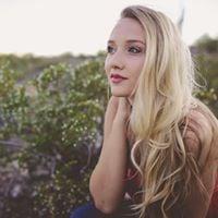 Maddie J.