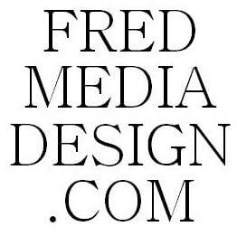 Freddy I.