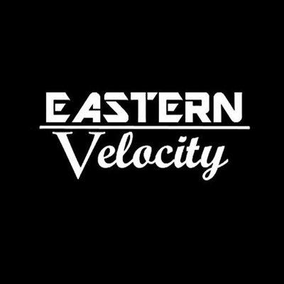 Eastern V.